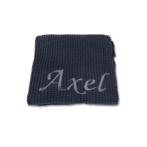 dekica_axel