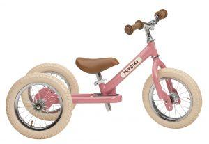 CoandCo-Trybike-pink