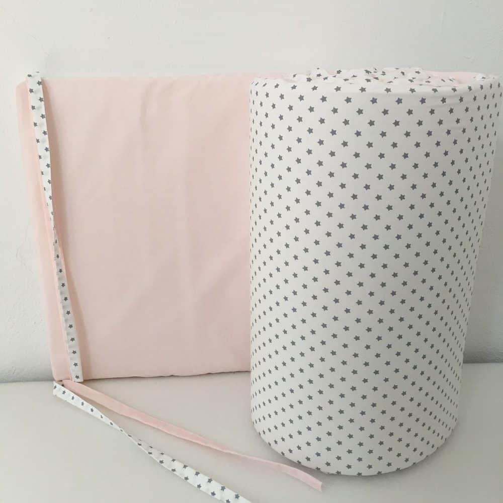 D&R-zvjezdice-sive-roze