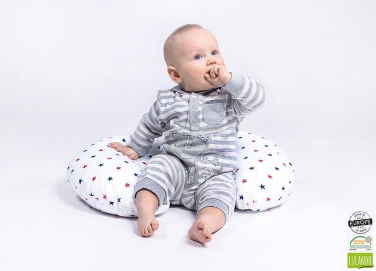 Jastuk za dojenje zvijezde sarene_3