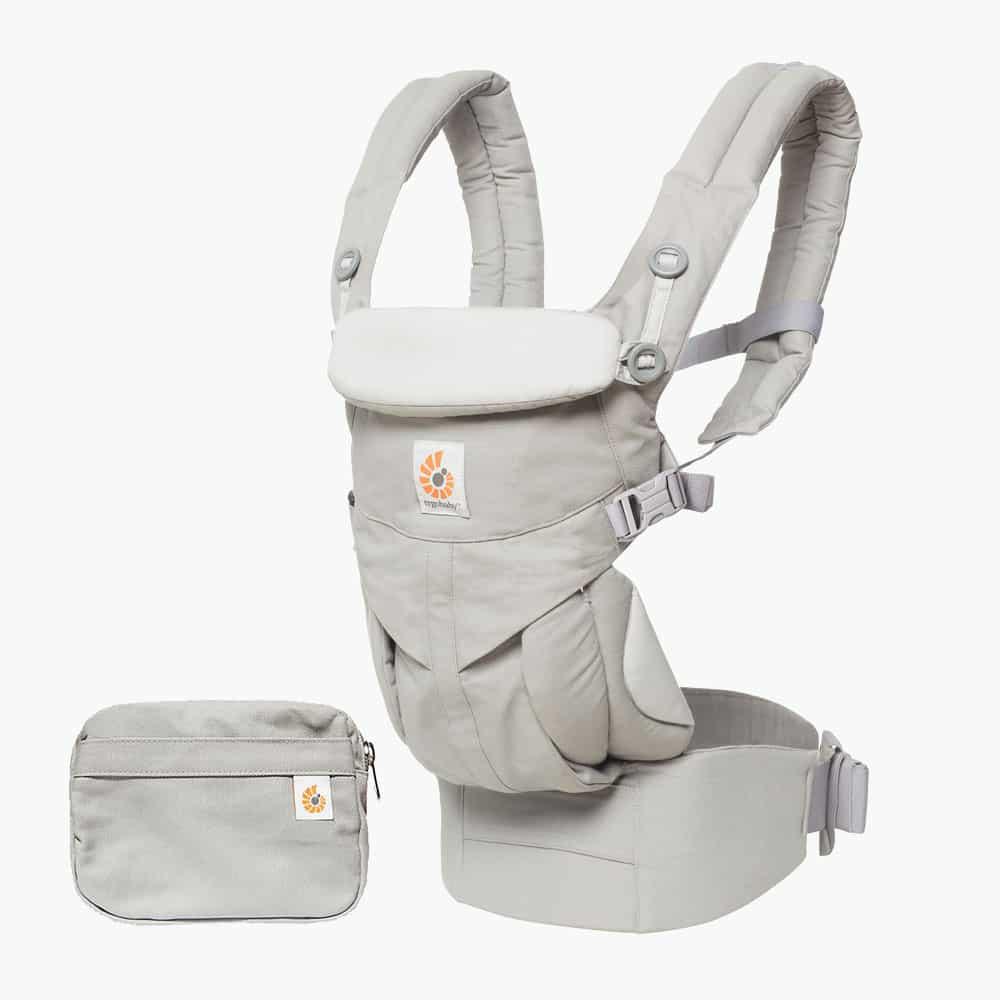 OMNI-360-Pearl-Grey-
