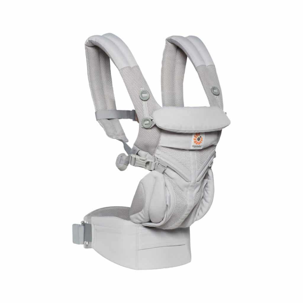 Omni-360-Pearl-Cool-Air-Mesh-Grey-Product-01