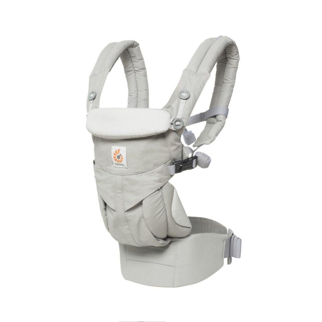 Omni-360-Pearl-Grey-01