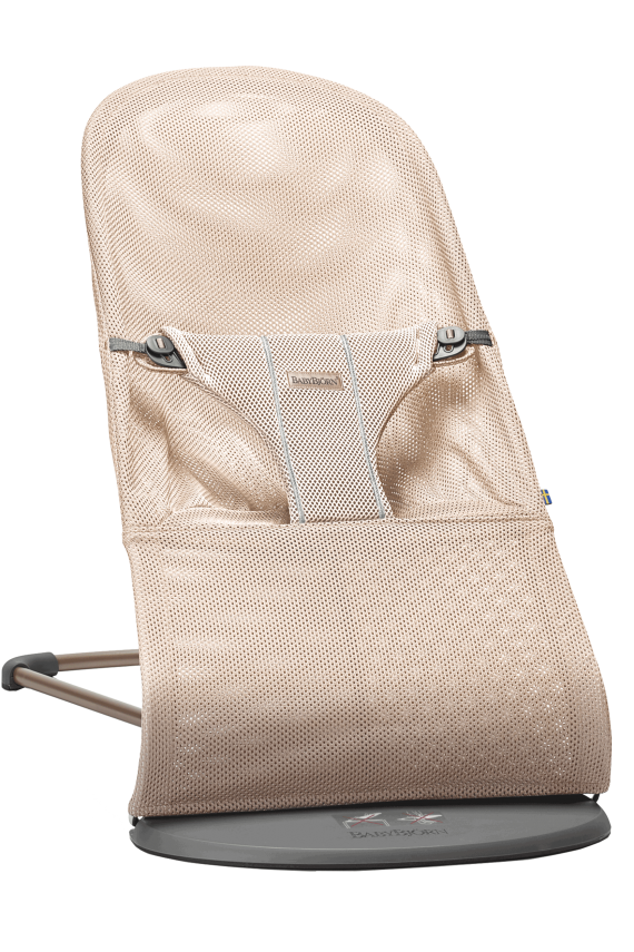 babybjorn-bouncer-bliss-pearly-pink-mesh-