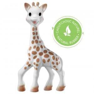 Sophie-zirafa-igračka-za-bebe