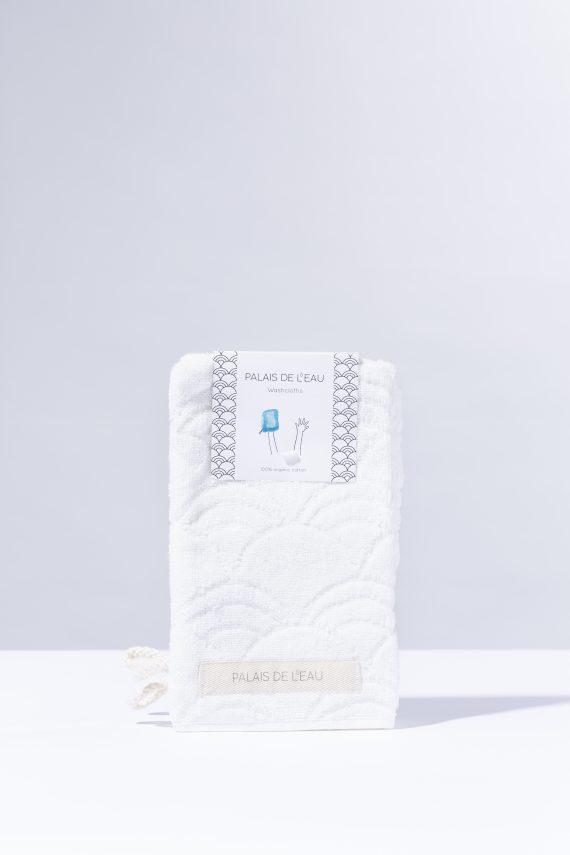 Trljacica bijela