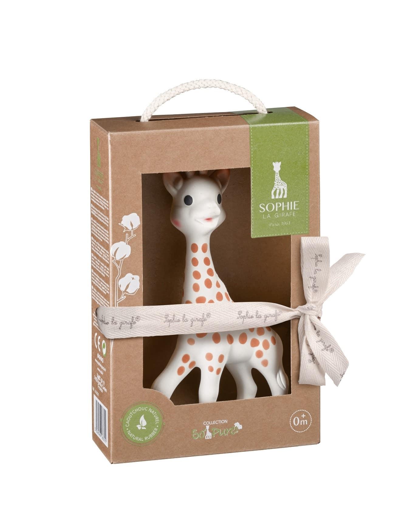 sophie_žirafa_igračka_za_bebe_djecu