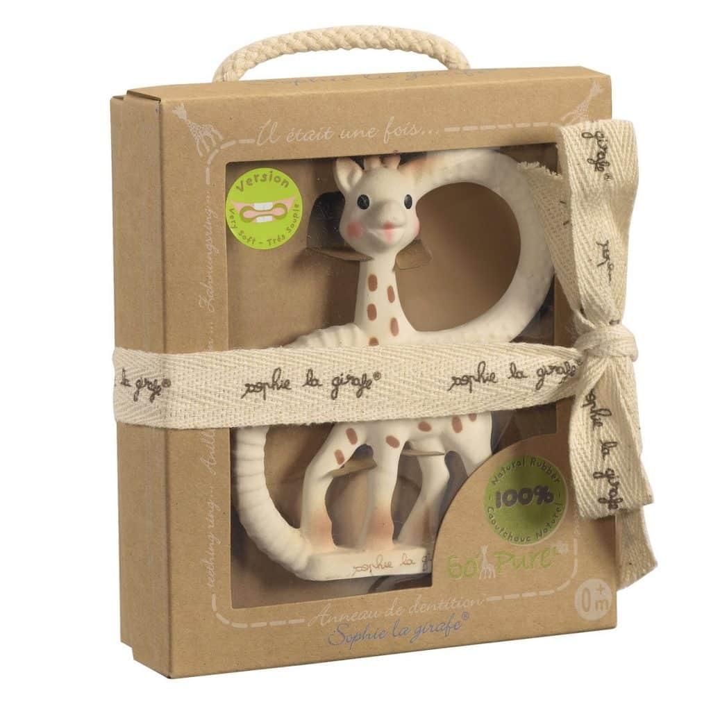 žirafa_sophie__prsten_zubice_igračke