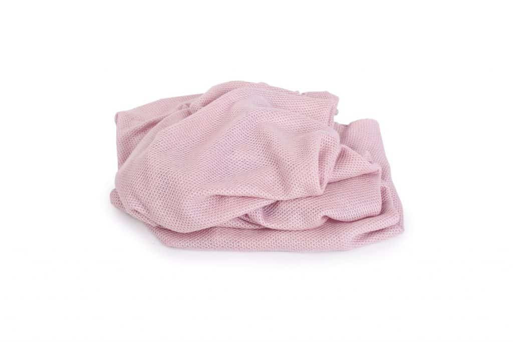 light_blanket_bamboo_pink_color_mood__