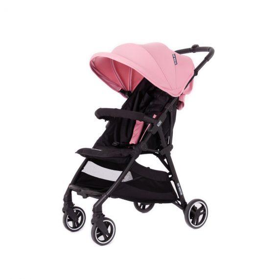 Dječja kolica za bebe BM Kuki
