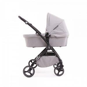 Dječja kolica za bebe Baby Monsters Marla Helsinki 2
