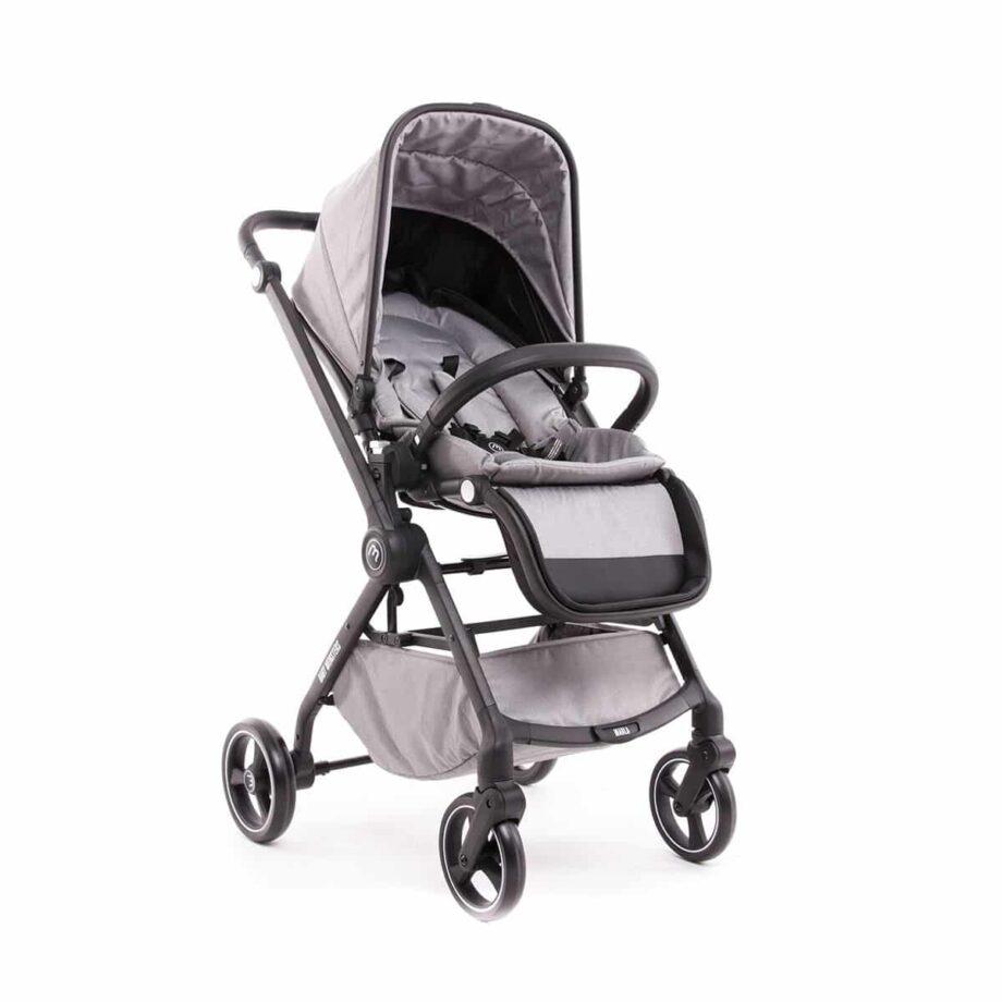 Dječja kolica za bebe Baby Monsters Marla