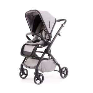 Dječja kolica za bebe Baby Monsters Marla Helsinki 7