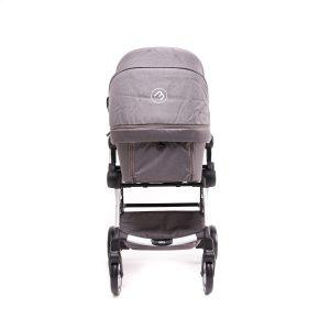 Dječja kolica za bebe Baby Monsters MarlaTexas 19