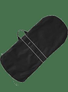 Ležaljka bliss – torba 2