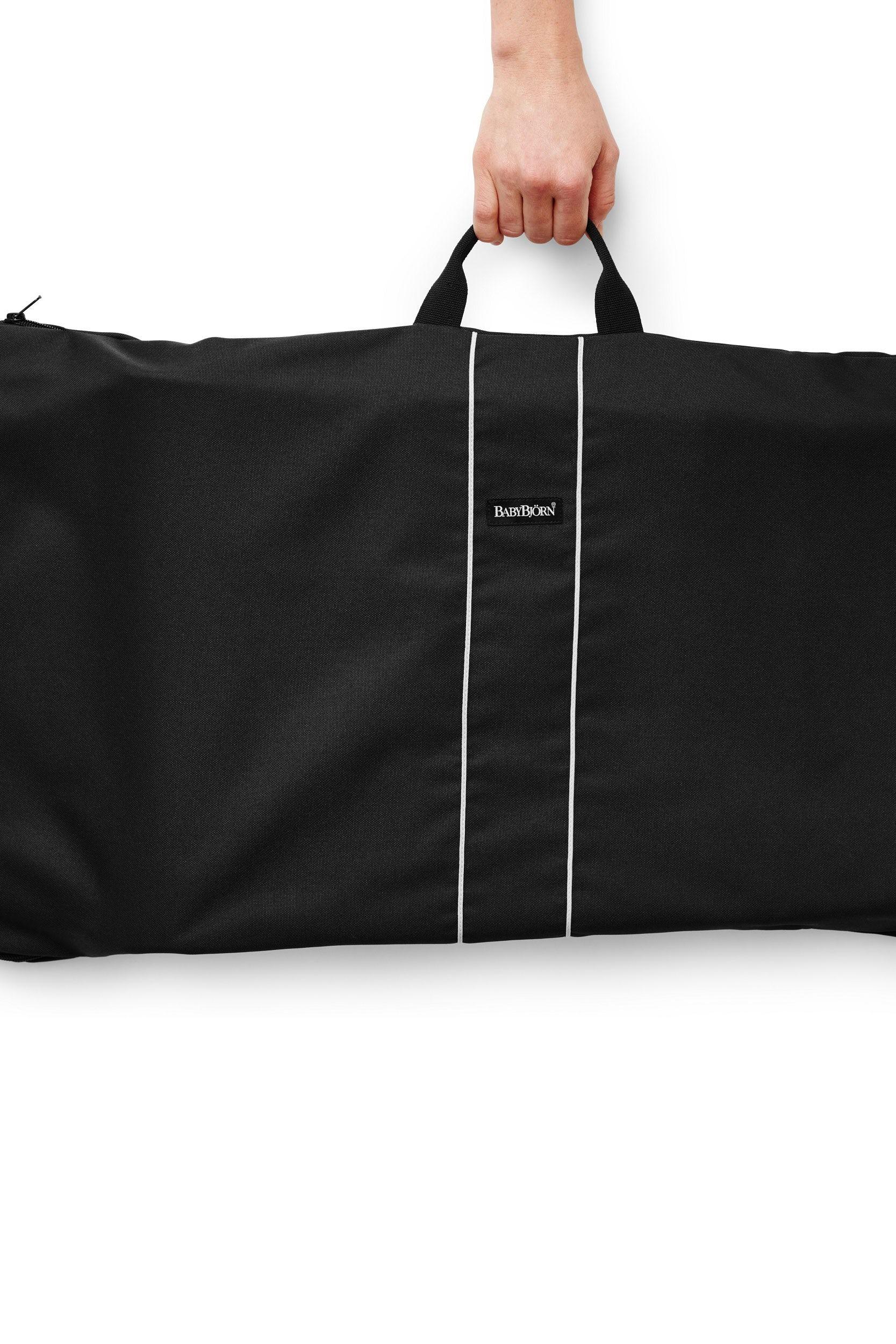 Ležaljka bliss – torba