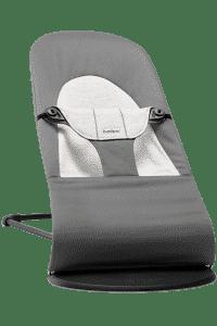 ležaljka balance-soft-dark-grey-grey-002