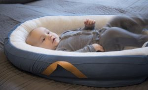 Voksi-Baby-Nest-Dark-Grey-02