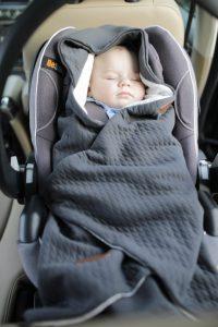 babyWrap_voksi-2