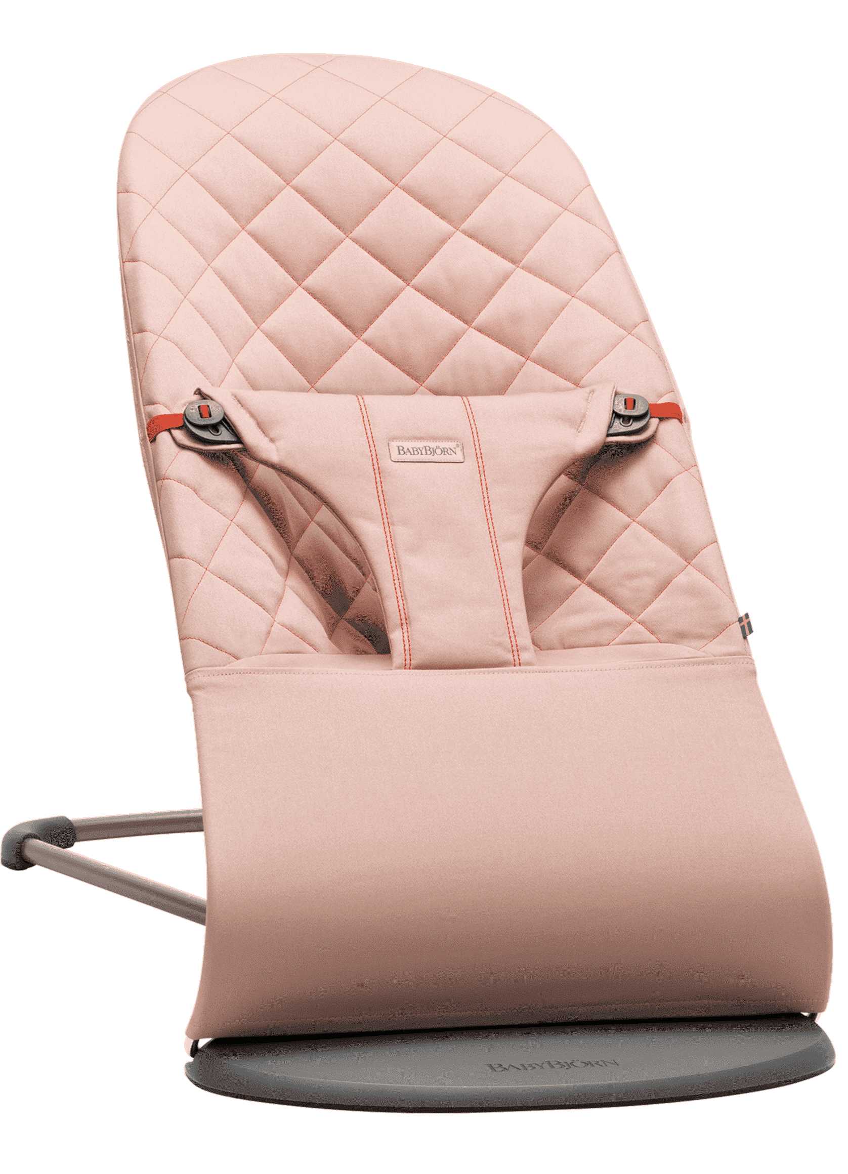 babybjorn-bouncer-bliss-old-rose-cotton-