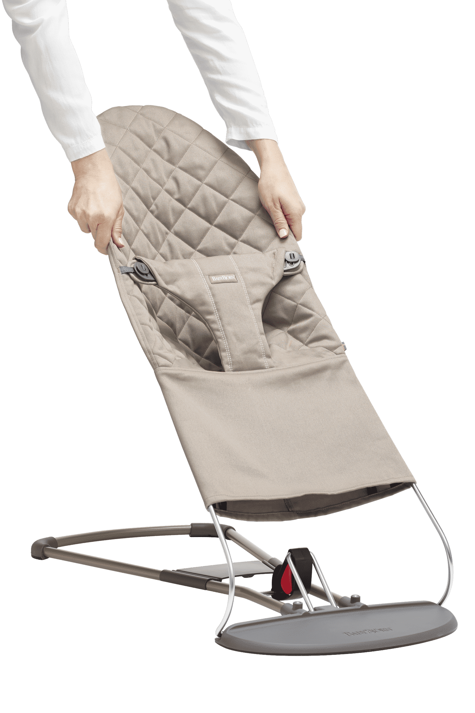 babybjorn-fabric-seat-for-bouncer-bliss-sand-grey-cotton-