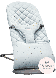 babybjorn-bouncer-bliss-blue-sprinkles-cotton-