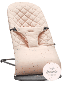 babybjorn-bouncer-bliss-pink-sprinkles-