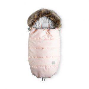 zimska vreca_powder pink2