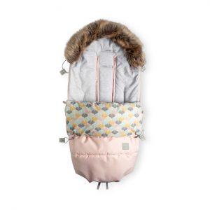 zimska vreca_powder pink3
