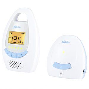 Digitalni monitor za bebe s LCD ekranom – alecto DBX-20_1