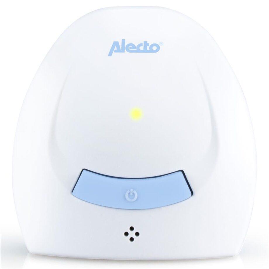 Digitalni monitor za bebe s LCD ekranom – alecto DBX-20_3