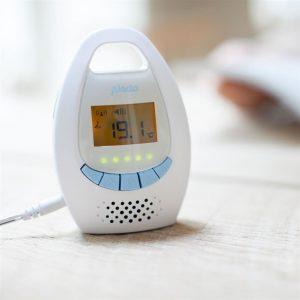 Digitalni monitor za bebe s LCD ekranom – alecto DBX-20_4
