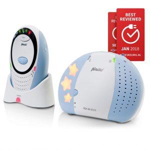 Monitor za bebe – Alecto dbx-85 eco DECT_01