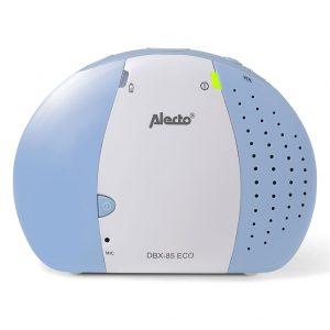 Monitor za bebe – Alecto dbx-85 eco DECT_02