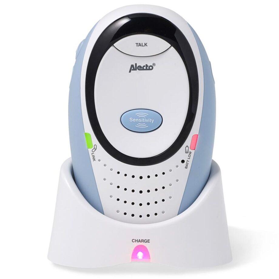 Monitor za bebe – Alecto dbx-85 eco DECT_03