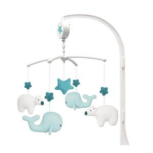 mobil za bebe – plavi_1