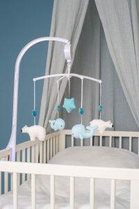 mobil za bebe – plavi_2