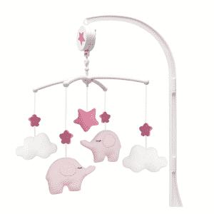 mobil za bebe – rozi_1