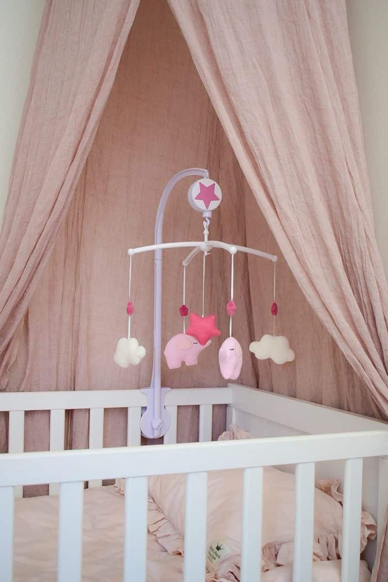 mobil za bebe – rozi_2