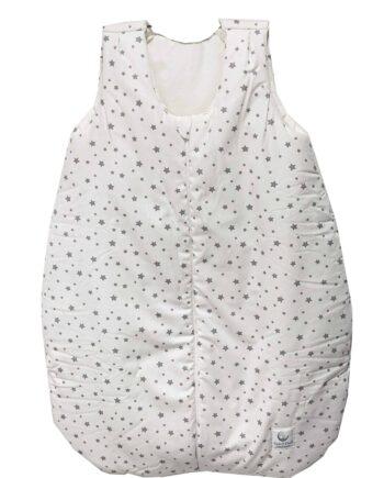 oprema za bebe - vreća za spavanje