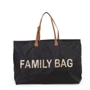 Family Bag childhome 18222