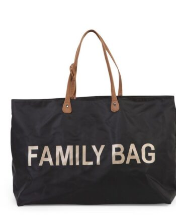 Family Bag childhome
