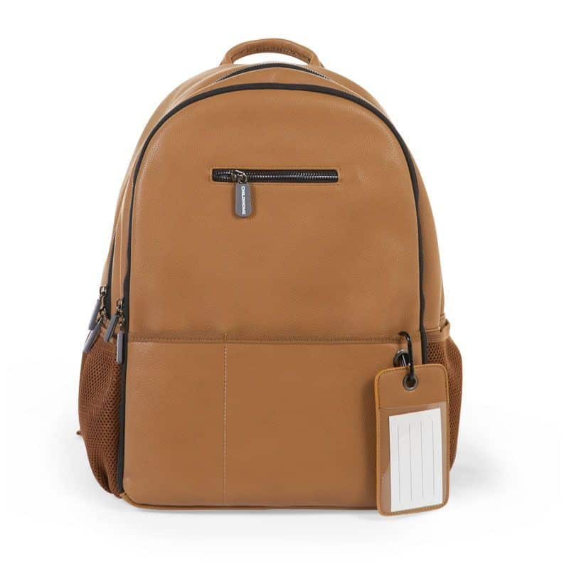 ruksak za mame childhome