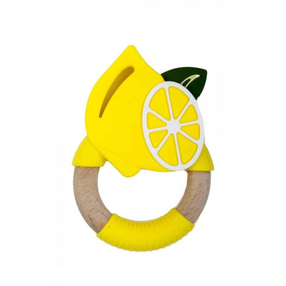 Silicone_TeethingToy_Lemon_Superfoods_jpg1000-1000×1000