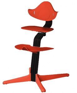 crna-narančasta