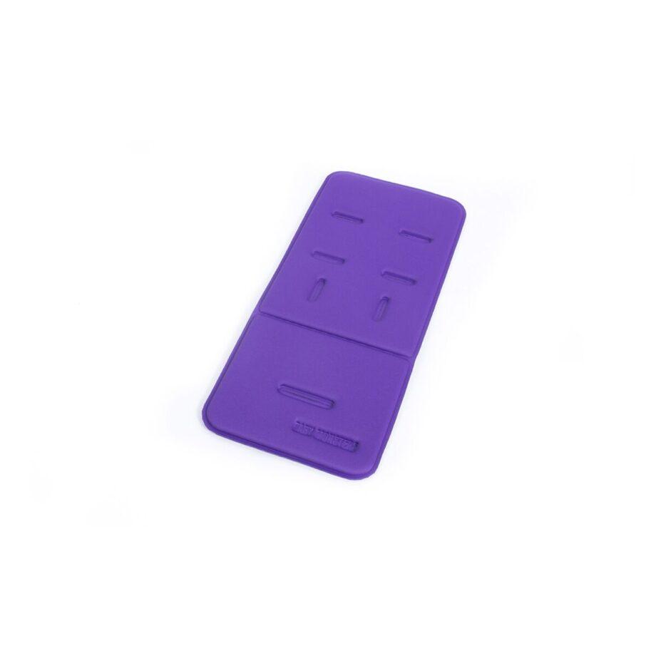 liner purple