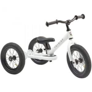 trybike white