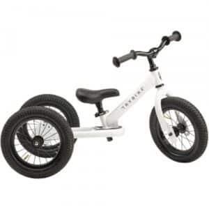 trybike white1