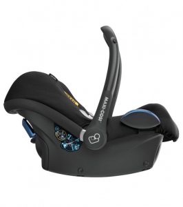 autosjedalica maxi-cosi_carseat_babycarseat_cabriofix_black_frequencyblack_isofix_side_easy-resize.com