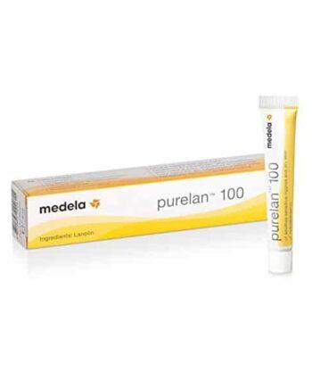 MEDELA–PURELAN-100-krema-7g-dr-pharma-1-1